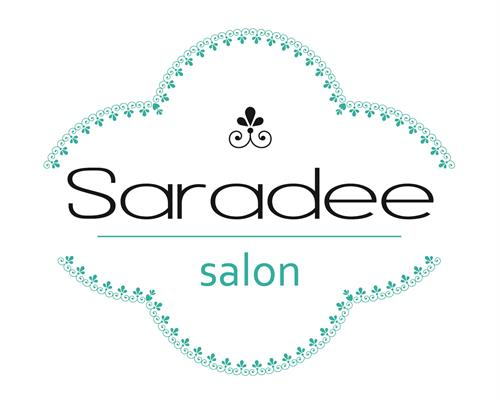 Saradee Salon