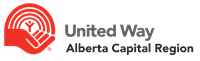 United Way of the Alberta Capital Region