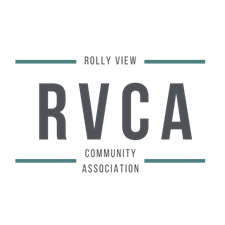 Rolly View Community Association