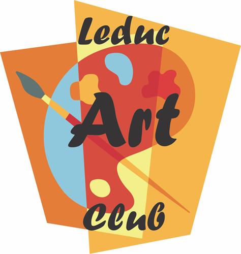 Gallery Image Leduc_Art_Club_logo_CMYK.png
