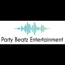 Party Beatz Entertainment