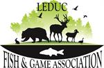 Leduc Fish & Game Association