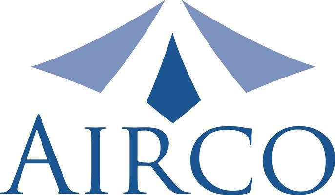 Airco Aircraft Charter Ltd.