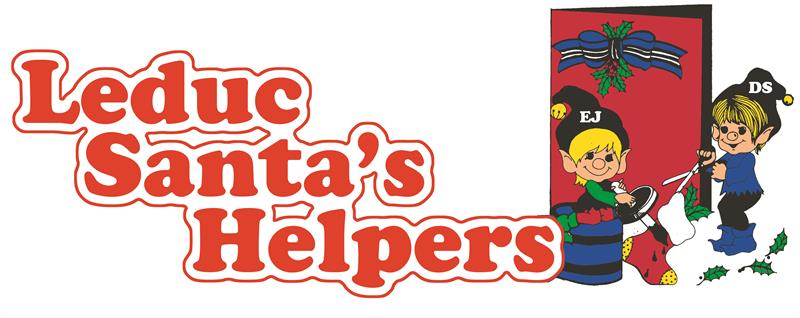 Leduc Santa's Helpers Society