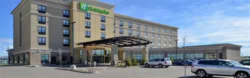 Gallery Image holiday-inn-hotel-and-suites-nisku-4237517946-16x5.jpeg