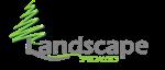 Landscape Specialists Ltd.