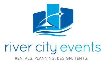 River City Events