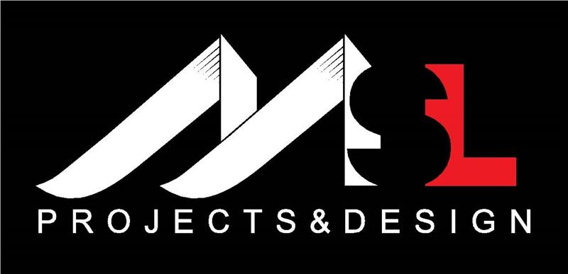 MSL Projects & Design Inc.