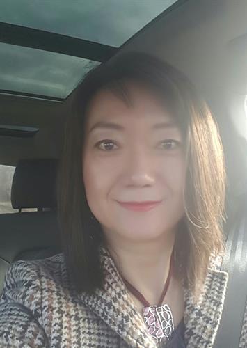 Principal Song Hu CPA CGA