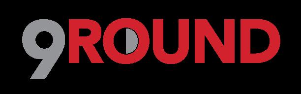 9Round Leduc