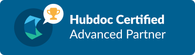 Gallery Image Hubdoc_AdvancedPartner_Logo.png