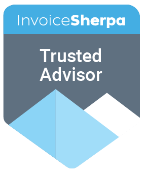 Gallery Image InvoiceSherpa-trusted-advisor.png