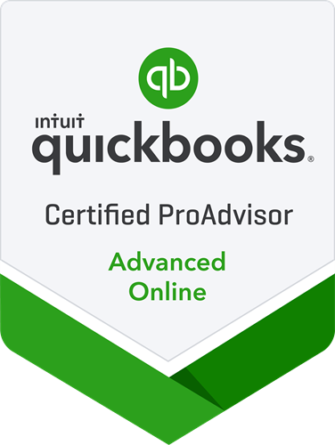 Gallery Image QBO_Advanced_Logo.png