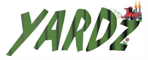 Gallery Image Logo_Jpeg.JPG