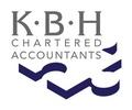 KBH Chartered Accountants