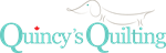 Quincy's Quilting, Inc.
