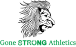 Gone Strong Athletics