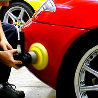 Paint Protection- offer 3M paint Protection ,Wax ,Polishing etc..