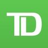 TD Canada Trust Leduc
