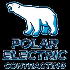 Polar Electric Contracting Ltd.