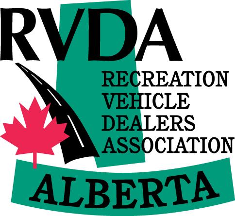 Member of the RVDA of Alberta
