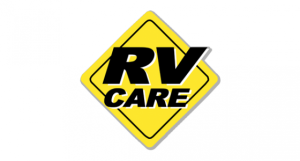 RV Care Dealer in Alberta