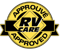 Approved RV Care