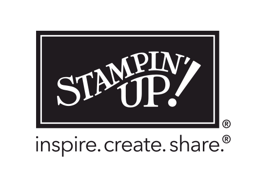 Stampin Up Arts Culture Leduc Regional Chamber Of Commerce Ab