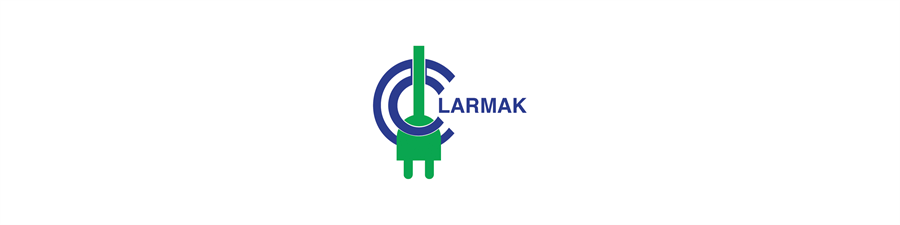 Clarmak Electrical Services Inc.