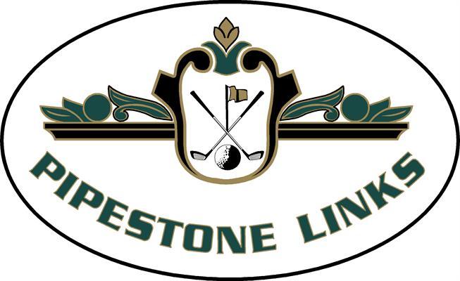 Pipestone Links Golf Course & RV Park