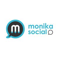 Monika Social