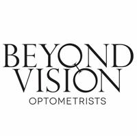 Beyond Vision Optometry & Hearing - Leduc