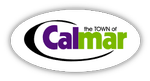 Town of Calmar