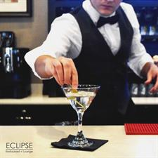 Eclipse Restaurant + Lounge