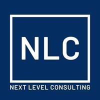 Next Level Consulting