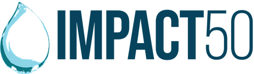 Dawn is the Founder of IMPACT50  launched Spring of 2019   www.IMPACT50.ca