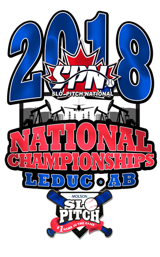 2018 SPN National Championships