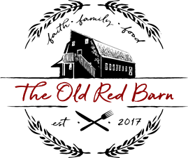 Old Red Barn LTD