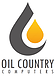 Oil Country Computers
