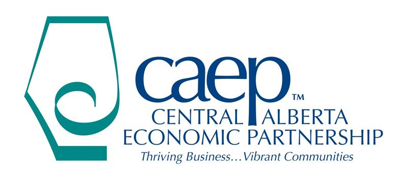 Central Alberta Economic Partnership