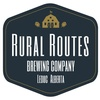 Rural Routes Brewing Company LTD