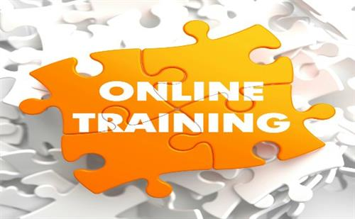 The Largest Online Training Library in Canada