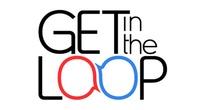 GetintheLoop Leduc County