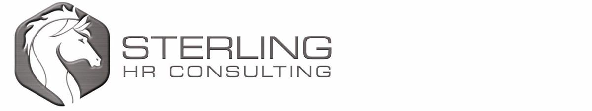 Sterling HR Inc.