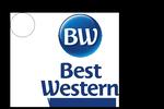 Best Western Wayside Inn