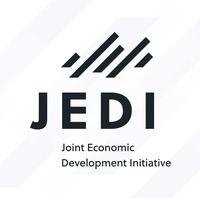 Joint Economic Development Initiative (JEDI)