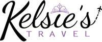 Kelsie's Travel