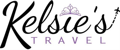 Gallery Image Kelsie'sTravel_Logo-Edited_to_smaller.jpg