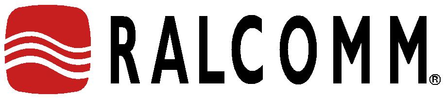 Ralcomm Ltd. - Wetaskiwin