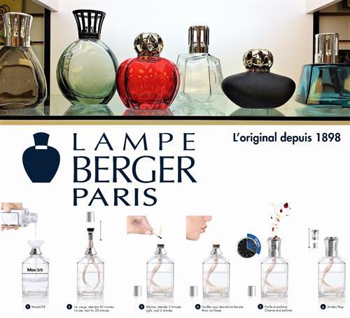 Gallery Image lampe_berger_lamps_instagram.jpg
